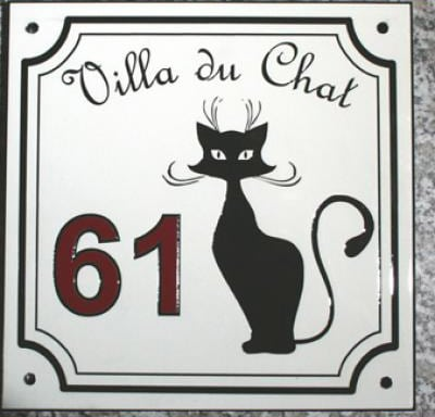 numero-de-maison-avec-chatb446