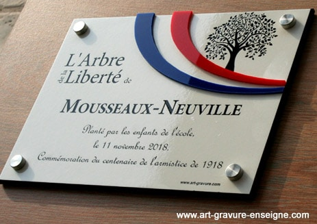 plaque-commemorative-arbre-de-la-liberte