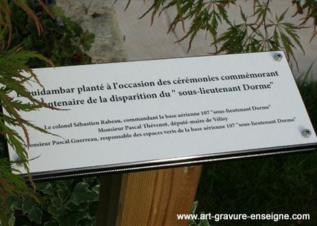 plaque-commemorative-trespa