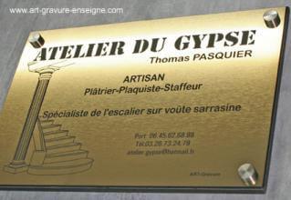 plaque-professionnelle-thermoplastiquef9d6